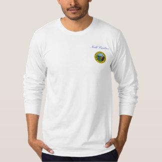NORTH CAROLINA T-Shirt