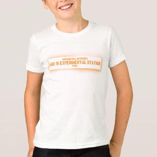 North Central Positronics T-Shirt