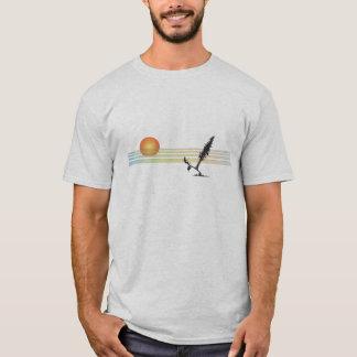North Coast Catamarans T T-Shirt