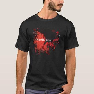 North Crow T-Shirt