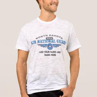 North Dakota Air National Guard T-Shirt