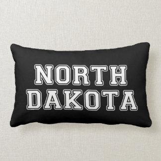 North Dakota Lumbar Cushion