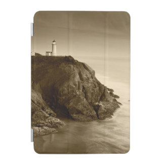 North Head Lighthouse | Fort Canby State Park, WA iPad Mini Cover