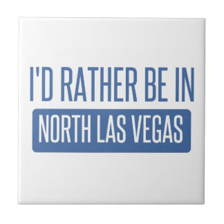 North Las Vegas Ceramic Tile