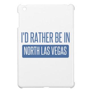 North Las Vegas iPad Mini Case