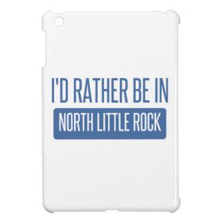 North Little Rock Case For The iPad Mini