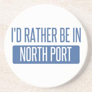 North Port Coaster