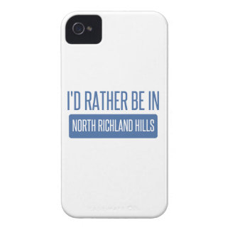 North Richland Hills iPhone 4 Covers