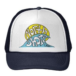 North Shore Sharpie 2 Cap