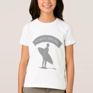 North Shore T-Shirt