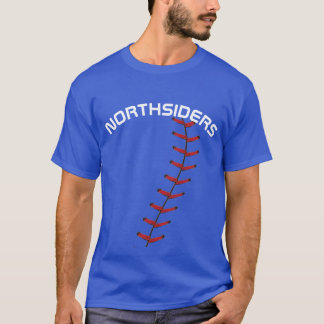 North Siders  30 for 30 T-Shirt