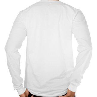 North Texas Pop Warner Cedar Crest Comets Tee Shirt