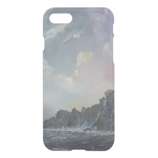 North wind pictures iPhone 7 case
