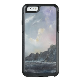 North wind pictures OtterBox iPhone 6/6s case
