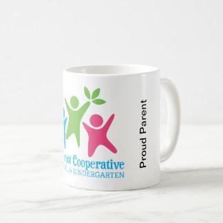 Northeast Cooperative Classic Mug