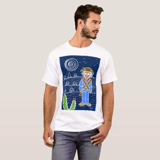 Northeast T-Shirt