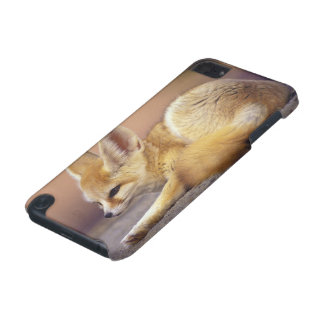 Northern Africa. Fennec Fennecus zerda) iPod Touch 5G Cover