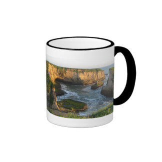 Northern California Coast Mug