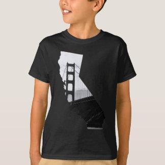 Northern California Pride T-Shirt