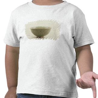 Northern celadon bowl tee shirts