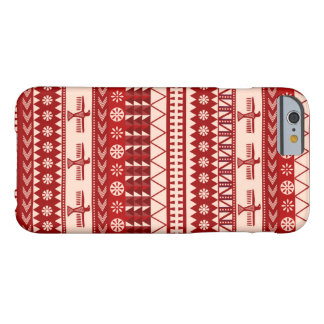 Northern eagle barely there iPhone 6 case