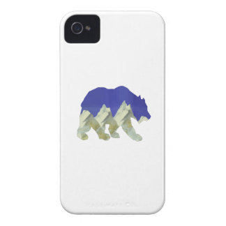 Northern Escape iPhone 4 Case
