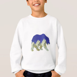 Northern Escape Sweatshirt