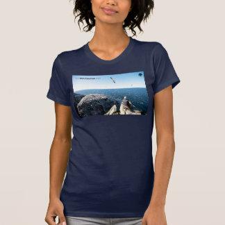 Northern Gannets T-Shirt