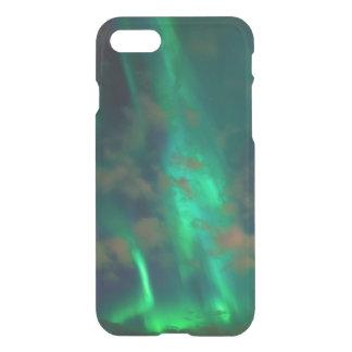 Northern Lights, Aurora Borealis iPhone 8/7 Case