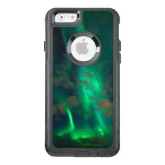 Northern Lights, Aurora Borealis OtterBox iPhone 6/6s Case