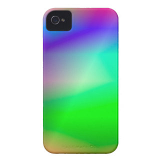 Northern Lights iPhone 4 Case