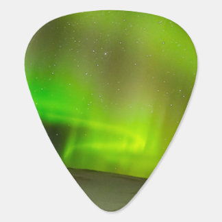 Northern Lights Pick