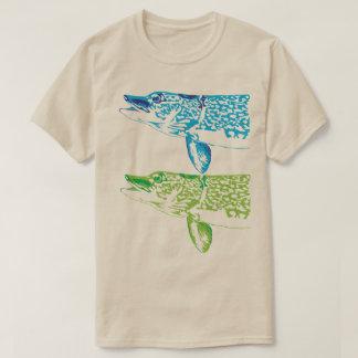 Northern pike T-Shirt