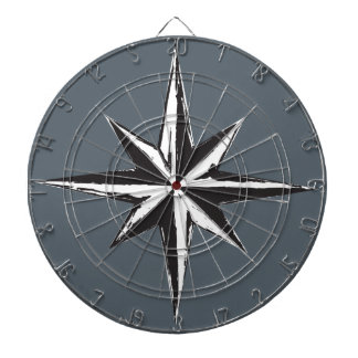Northern Star Dartboard