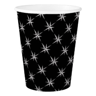 Northern Star Party Cups