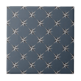 Northern Star Tiles