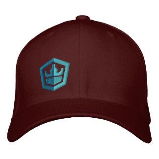 Northwestern Crest Cap Baseball Cap