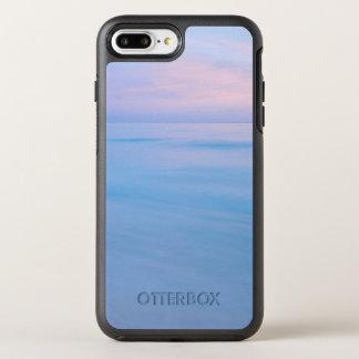 Northwestern Hawaiian Islands | Midway Atoll OtterBox Symmetry iPhone 8 Plus/7 Plus Case