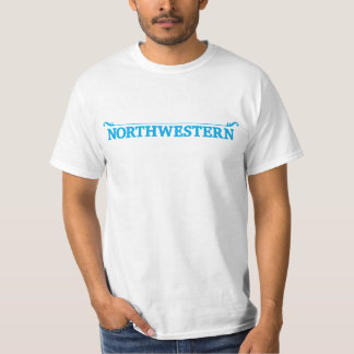Northwestern T-Shirt