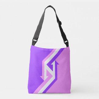 Northy Crossbody Bag