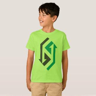 Northy T-Shirt