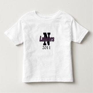 Norton Lancers T-Shirt
