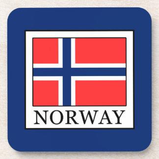 Norway Coaster