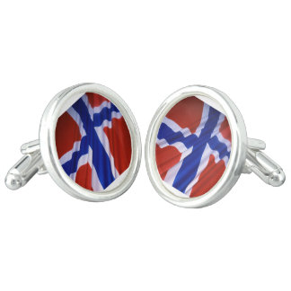 Norway Cufflinks