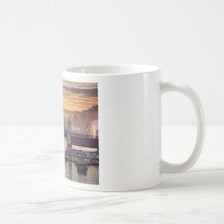 Norway-ew Coffee Mug