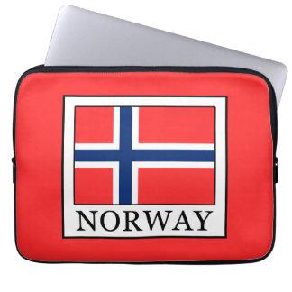 Norway Laptop Sleeve