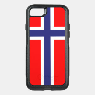 Norway OtterBox Commuter iPhone 8/7 Case