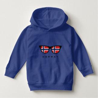 Norway Shades custom shirts & jackets
