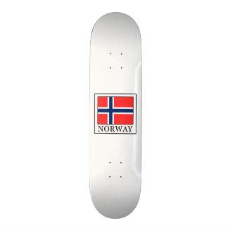 Norway Skateboard
