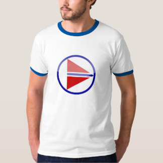 norway t shirt